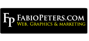 FabioPeters.com