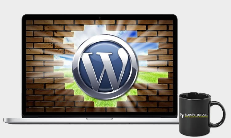 WordPress Website Designer Montreal