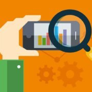 Mobile indexing of your website
