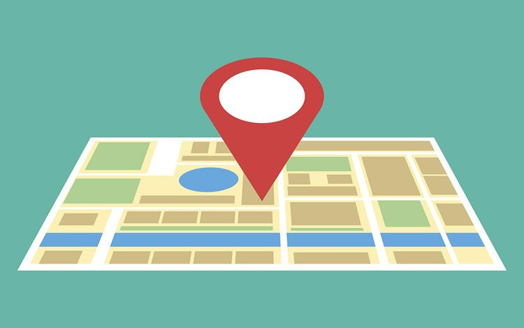 Optimize for local SEO