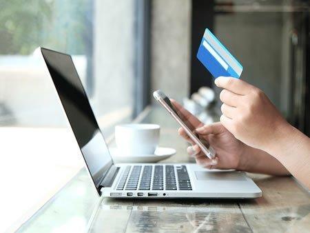 West Island ecommerce websites